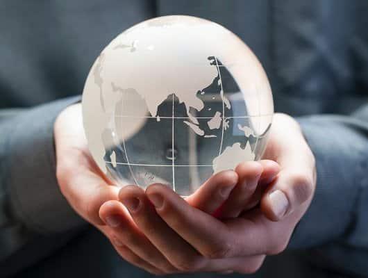 RemPro Mittelstand Unterstützung Unternehmensberatung München Managementberatung Experten Umsetzung Digitalisierung