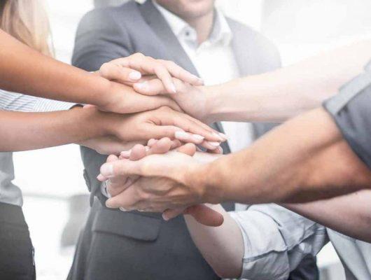 employer branding mitarbeitermotivation digitalisierung