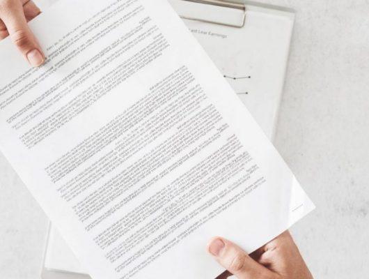 home office new work homeoffice pflicht digital strategie richtlinie regeln
